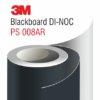 3M Blackboard PS 008AR – фолио черна дъска