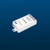 SloanLED Universal LED Wireless Dimmer 12VDC-24VDC - Безжичен димер