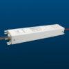 SloanLED 24S2D Power Supplies 24 V, 100W