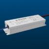 SloanLED 60C3 Power Supplies 12 V - Димируем захранващ драйвер 60W