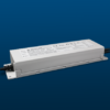 Sloanled Quantum Power Supplies (12 & 24 VDC) - захранващ драйвер